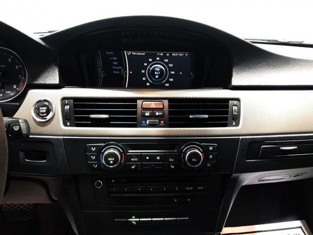 good cheap BMW 3 Series for sale