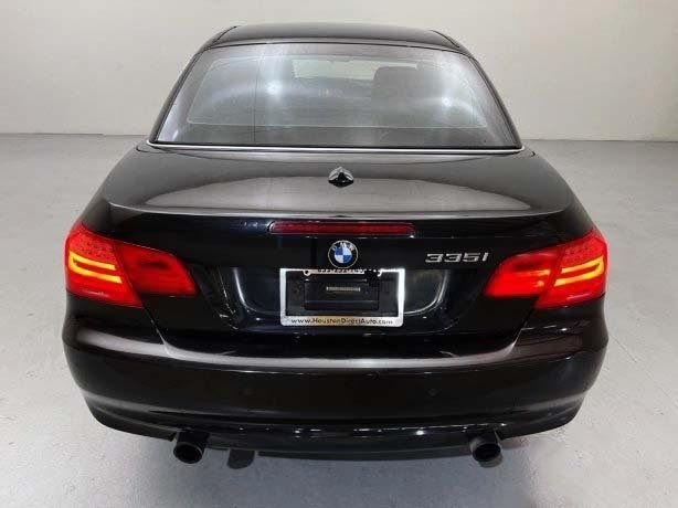 used 2011 BMW for sale