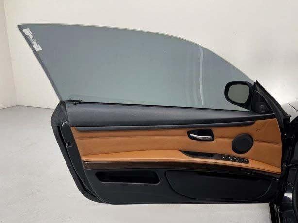 used 2011 BMW 3 Series