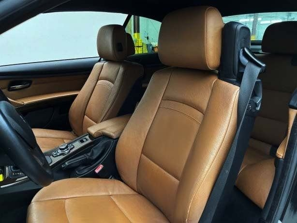2011 BMW 3 Series for sale near me