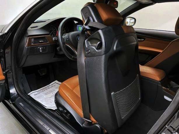 2011 BMW in Houston TX