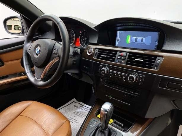 cheap used BMW for sale