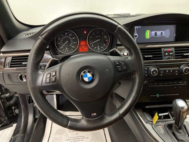 BMW 2013 for sale
