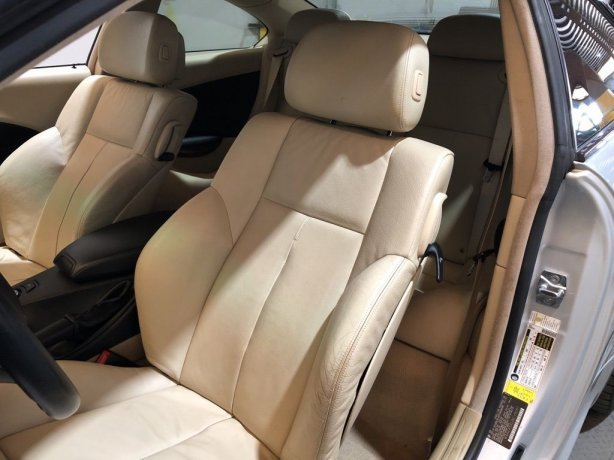 2008 BMW 6 Series for sale near me
