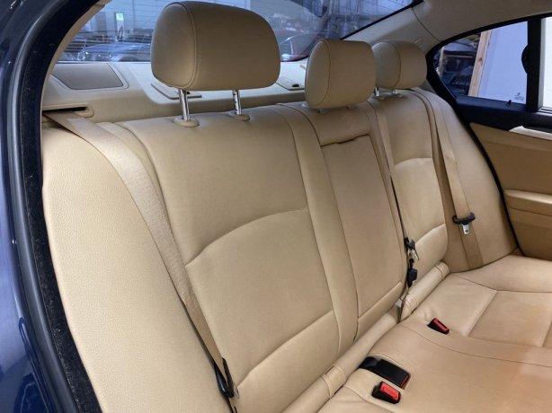 cheap 2011 BMW near me