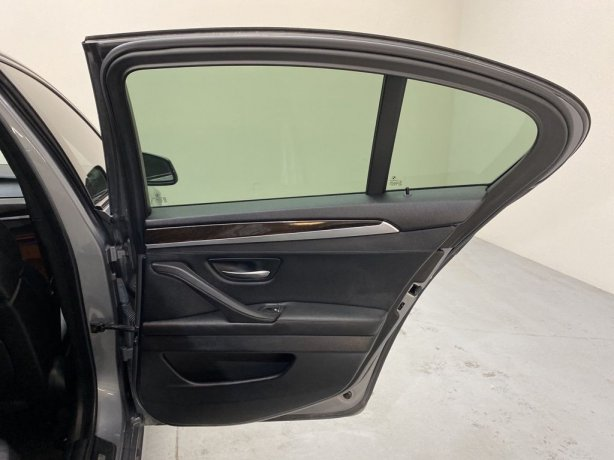 used BMW for sale near me