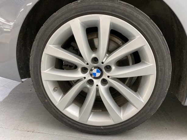 BMW 2012 for sale Houston TX