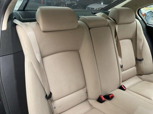 cheap 2011 BMW for sale Houston TX