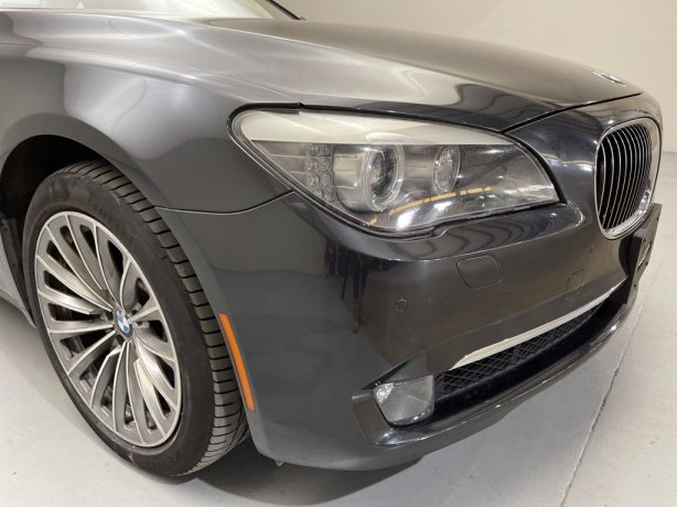 2011 BMW for sale