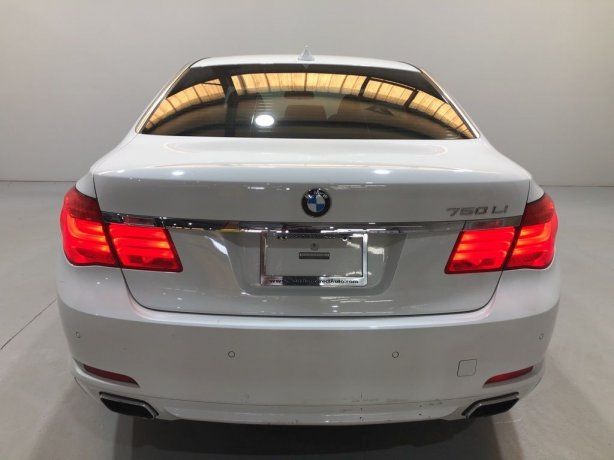 used 2009 BMW for sale