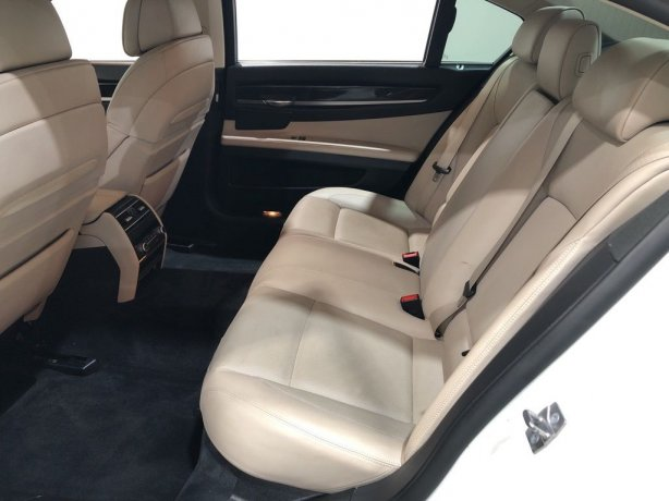 cheap 2009 BMW for sale