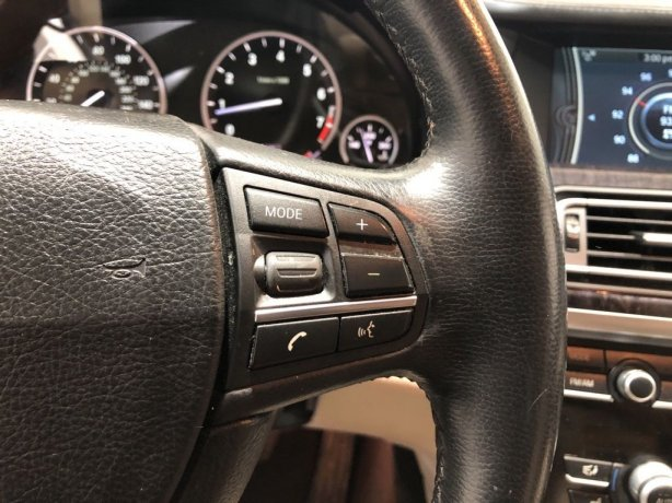 good used BMW 7 Series for sale