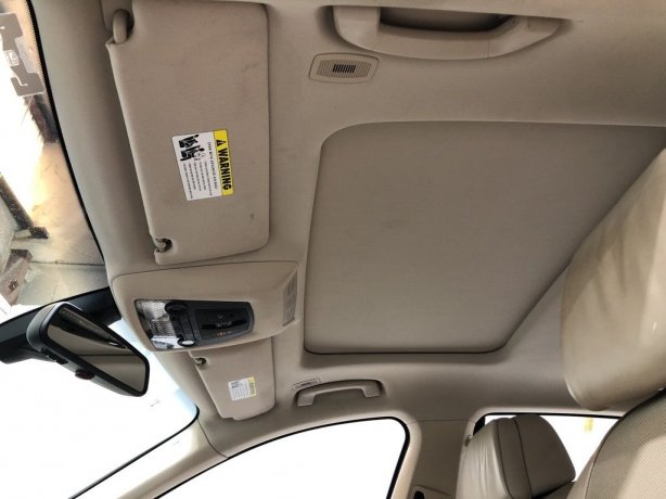 good 2009 BMW 7 Series for sale