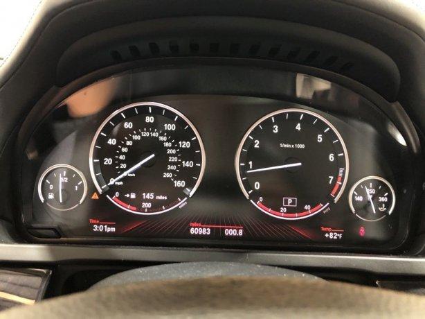 BMW 2009 for sale near me