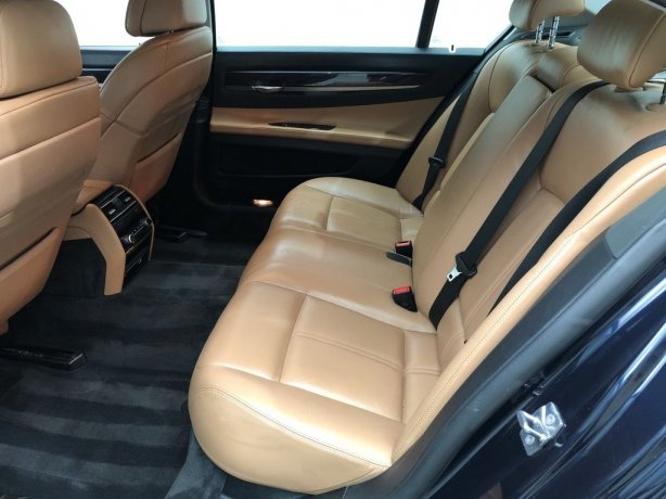 cheap 2010 BMW for sale