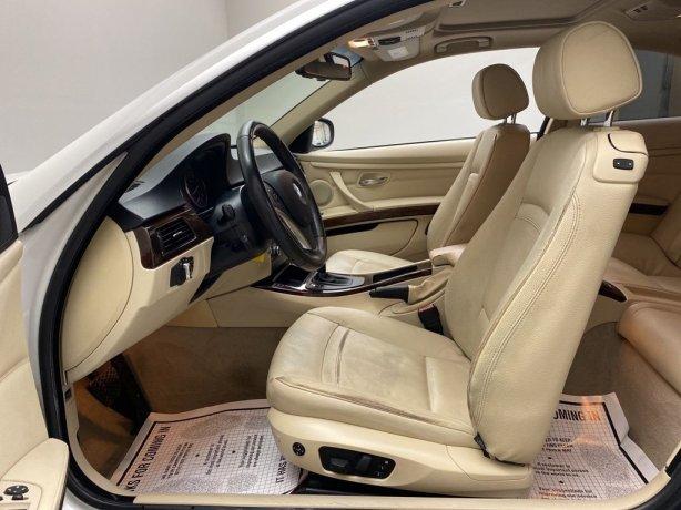 BMW 2012