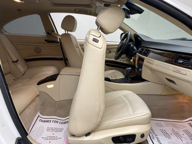 cheap 2012 BMW for sale