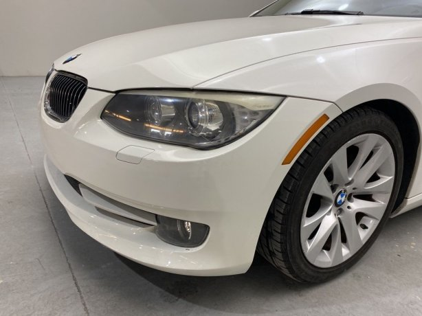2012 BMW for sale