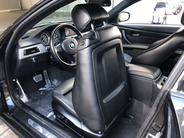 cheap BMW near me