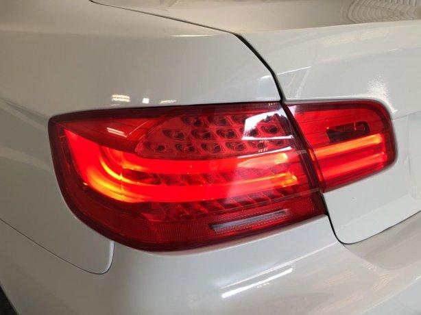 2011 BMW 3-Series 335i