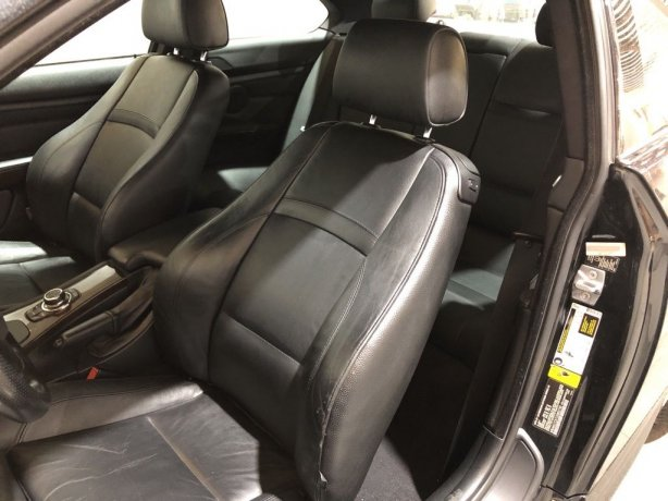 2012 BMW 3 Series for sale near me