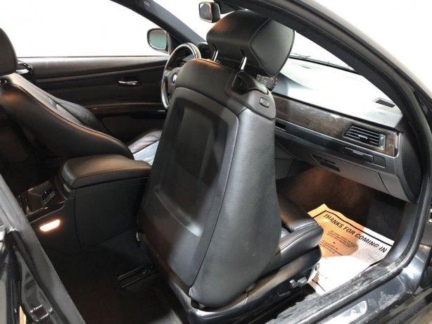 cheap 2012 BMW near me