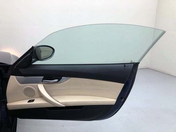 2013 BMW Z4 for sale near me