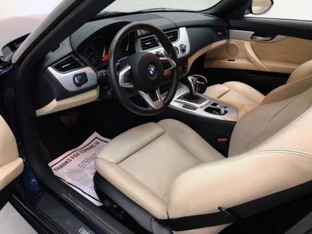 cheap 2013 BMW for sale
