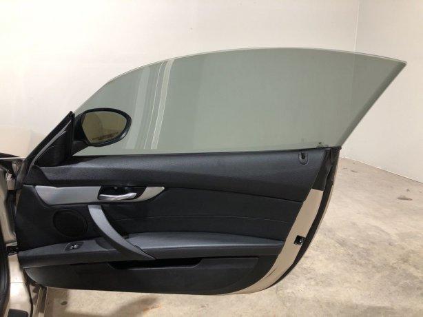 2011 BMW Z4 for sale near me