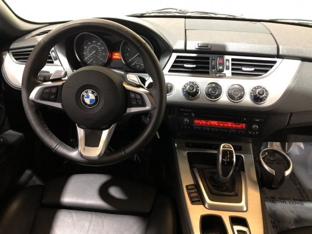 BMW 2011 for sale