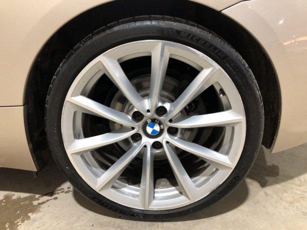 good 2011 BMW Z4 for sale