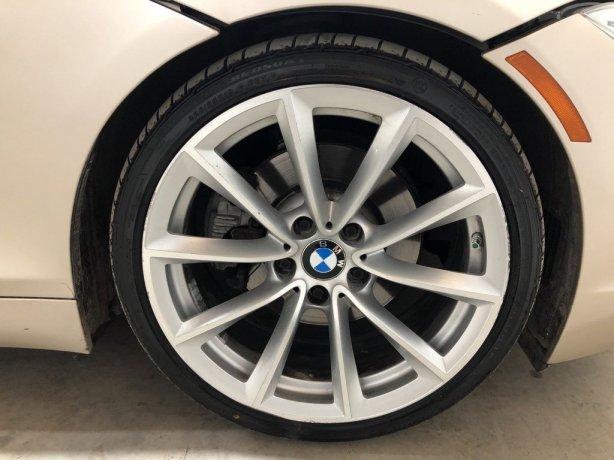 BMW Z4 for sale best price