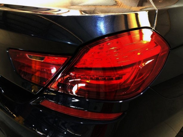 used BMW 6 Series for sale near me