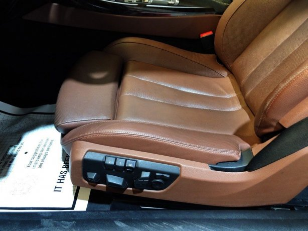 used 2013 BMW 6 Series for sale Houston TX