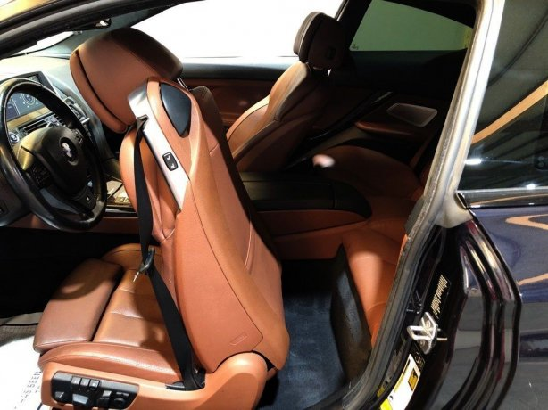 2013 BMW in Houston TX