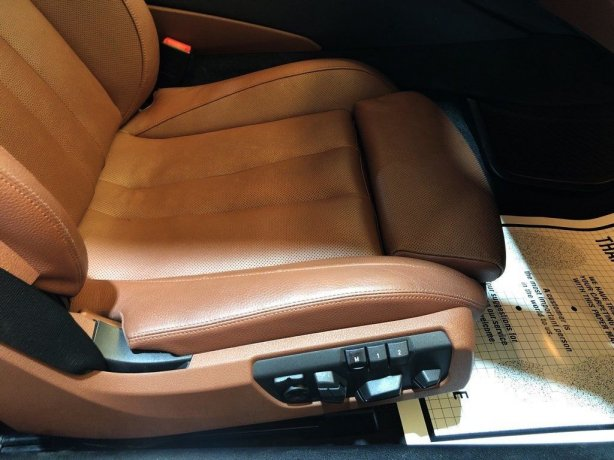 cheap BMW 6 Series near me