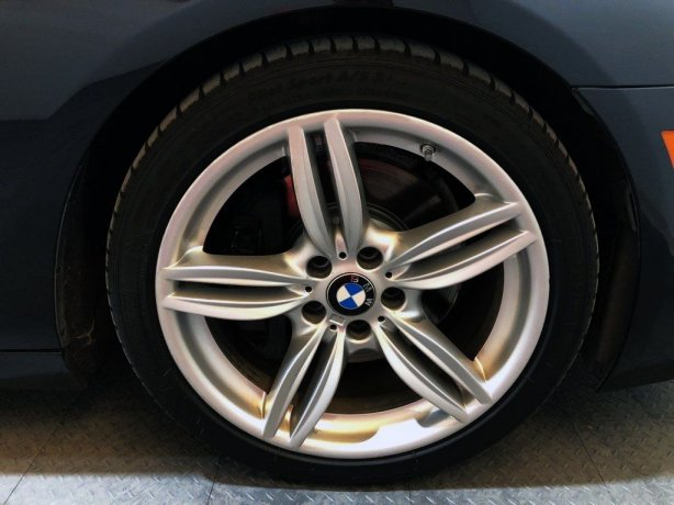 BMW best price near me