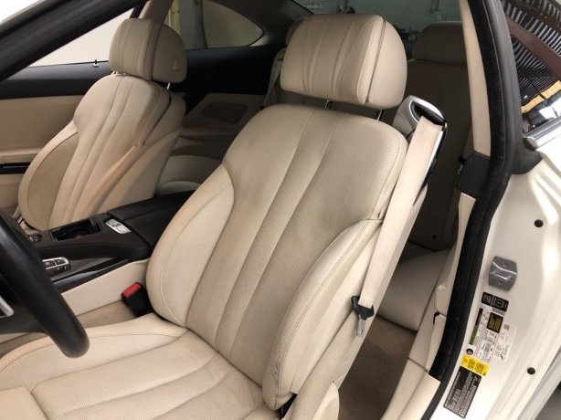 2014 BMW 6 Series for sale near me