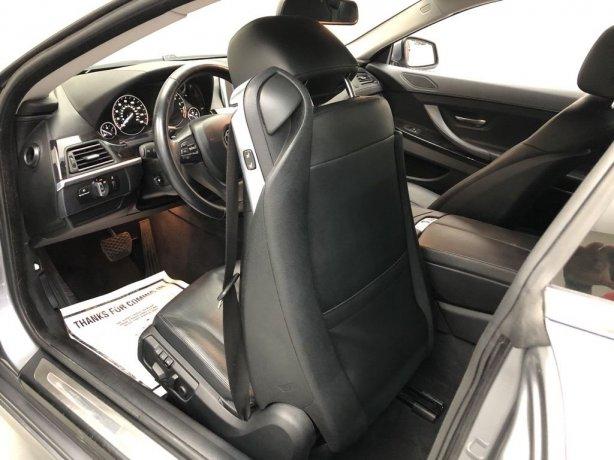 cheap 2013 BMW