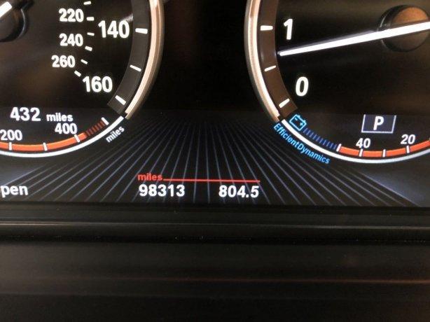 BMW 2013 for sale Houston TX