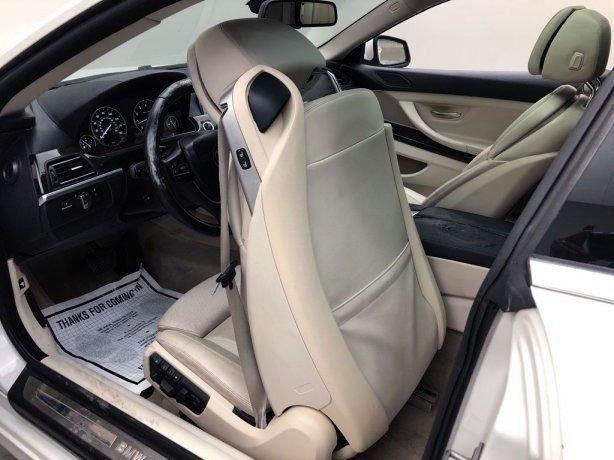 cheap 2012 BMW