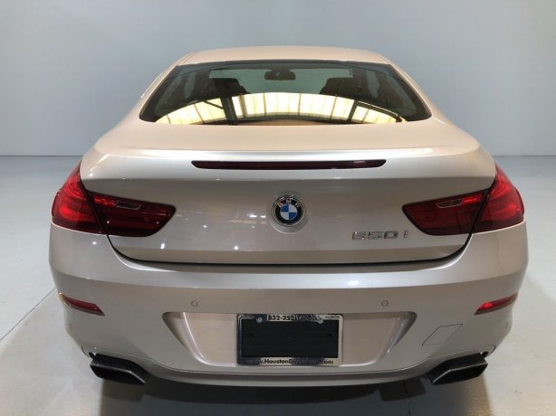 used 2012 BMW for sale