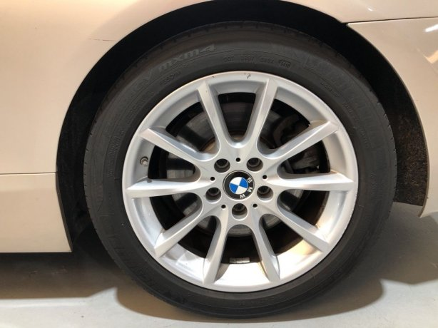 good 2012 BMW 6 Series for sale