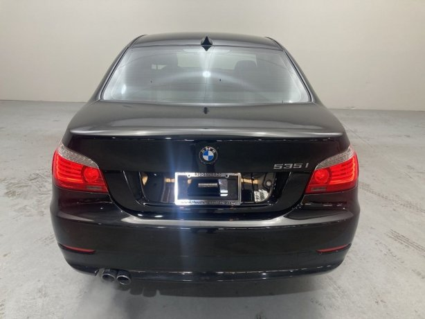 used 2008 BMW for sale
