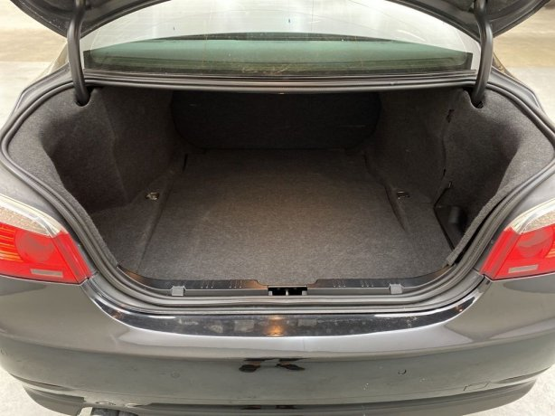 good cheap BMW for sale