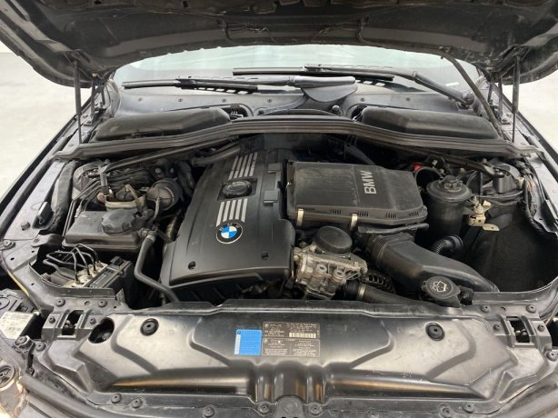 good cheap BMW 5 Series for sale
