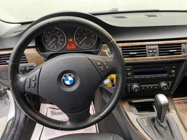 2009 BMW 3 Series for sale near me