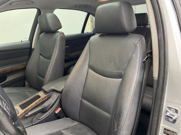 BMW 2009 for sale