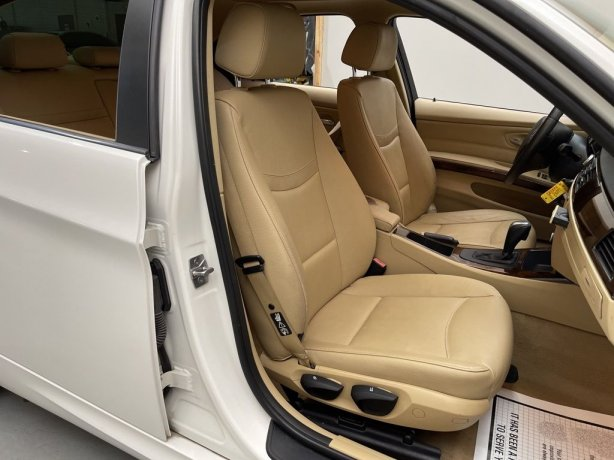 cheap BMW 3 Series for sale