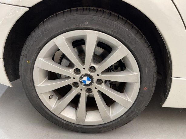 BMW 3 Series near me for sale